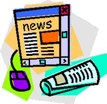 What is you favourite news channel and why? Yahoo Answers