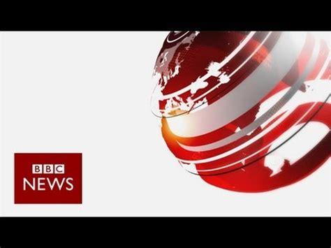 Favourite news channel essay